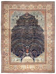 Exclusive Oriental Rugs 25 Best Carpets Persian Images On Pinterest Persian Rug