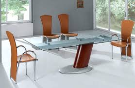 diy round kitchen table homemade kitchen table ideas view in gallery diy round kitchen table