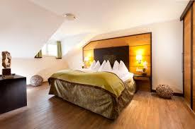 familienhotel allgã u design zimmer und suiten im wellnesshotel sommer