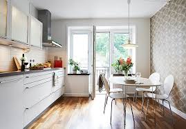 rectangle kitchen ideas modern small rectangular kitchen table affordable modern home