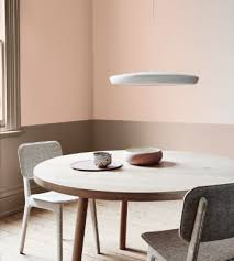 view latest colour trends you will see in 2017 dulux
