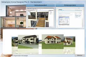 home designer pro home designer pro 4 ashoo getestet