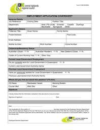 free recurring ach payment authorization form pdf word fillable