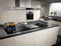 Gloss Kitchen Cabinets by Painting Kitchen Cabinets Gloss White Kitchen Color Ideas Small