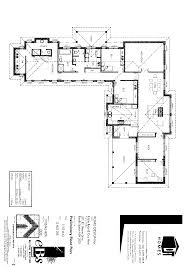 Houseplan by House Plan Royalla Dot Net