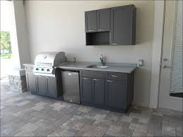 kitchen kitchen cabinets wholesale all about education full size of kitchen kitchen cabinets wholesale all about education scholarship cabinet king hillside ave