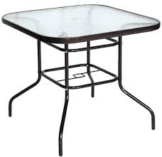 Replacement Glass Table Top For Patio Furniture Replacement Parts Patio Table Glass Top Plastic Tops Outdoor