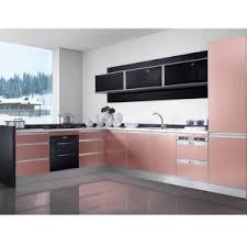 Cabinet In Kitchen Kitchen Decor Nigeria Beautydecoration