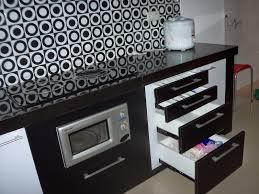 Kitchen Set Minimalis Putih Kitchen Set Minimalis Kitchensetminimalismurah
