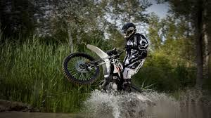 motocross bike wallpaper dirt bike wallpaper hd pixelstalk net
