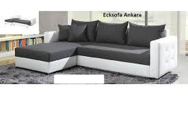 sofa mit bettfunktion billig sofa mit bettfunktion billig kollektionen sonstig bett