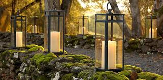 Patio Table Lamps Outdoor Table Lanterns U2013 Littlelakebaseball Com