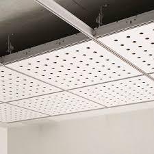 controsoffitto alluminio controsoffitti 60x60 e 60x120