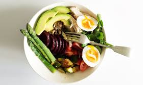7 easy lunches for type 2 diabetes type 2 diabetes center