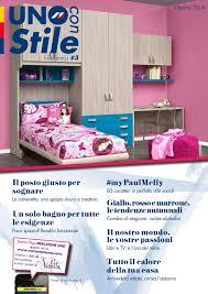 Catalogo Mercatone Uno Camere Da Letto by