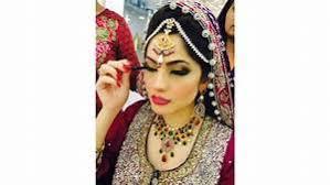 pakistani bridal makeup dailymotion pakistani summer makeup dailymotion makeupgirl 2018