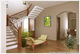 pillar designs for home interiors interior and exterior designer kerala by acubecreators on deviantart