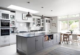 Kitchen Designs Ireland Captivating Kitchen Design Northern Ireland 26 For Your Kitchen