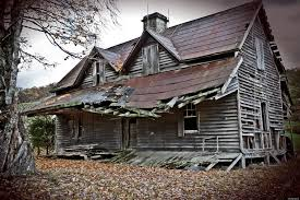 best towns to find haunted houses trulia huffpost