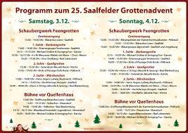 Wetter Bad Blankenburg Weihnachtsstimmung Unter Tage Antenne Thüringen