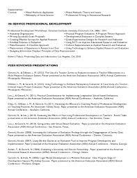 Professional References   Tom Oliver CV ViewMyOnline com