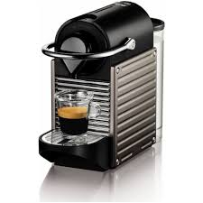espresso maker 18 best espresso machine reviews 2017 amazon espresso makers