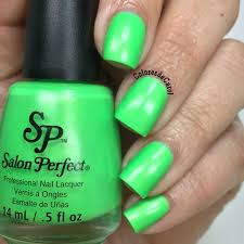 colores de carol top 8 green nail polishes for st patrick u0027s day