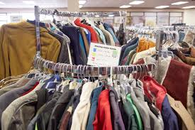 Used Furniture Thrift Stores Near Me The Thrift Store Shreveport Bossier Rescue Mission
