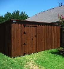 8 ft privacy fence with gate cedar wood fence companies