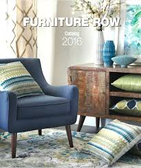 Bedroom Express Furniture Row Neat Oak Express Bedroom Sets U2013 Soundvine Co