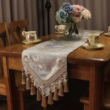 compare prices on custom table runner online shopping buy low