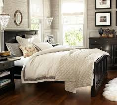 Partery Barn Branford Bed Pottery Barn