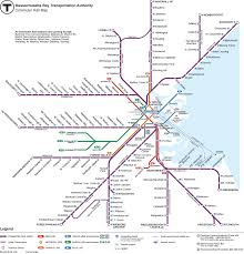 Chicago O Hare Airport Map Mbta Commuter Rail Map Walpole Ma Pinterest Boston Vacation