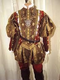 Frisuren Renaissance Anleitung by 149 Besten Renaissance Costume Bilder Auf Historische