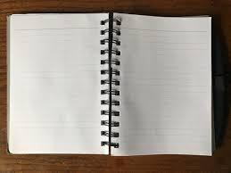 what is a bullet journal bujo dummies