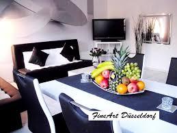 apartment fineart düsseldorf germany booking com