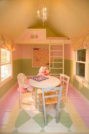 best 25 little girls playhouse ideas on pinterest girls