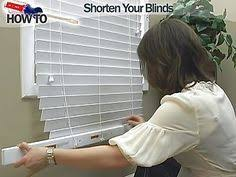 How To Dust Wood Blinds Best 25 Faux Wood Blinds Ideas On Pinterest Diy Interior Window