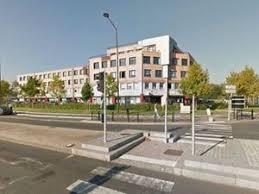 le bureau evry vente bureau evry ligloo