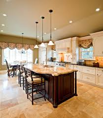 gallery david altemose design llc kitchen remodeling new