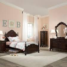 Schlafzimmer Farben Braun Funvit Com Kinderzimmer Streichen Weiße Punkte