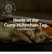 the curry heute curry heute 25 best memes about curry curry memes