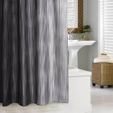 curtain shower curtain and bath mat set bathroom shower curtain elegant bathroom decorating ideas with bathroom shower curtain sets shower curtain and bath mat set