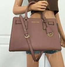 designer taschen outlet michael kors bags on luxury handbags satchels and michael kors