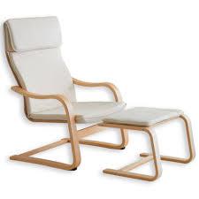 chaise bascule ikea fauteuil a bascule ikea 28 images 9 best images about la