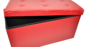 Large Storage Ottoman Bench by Bench Startling Storage Ottoman Bench Overstock Elegant Storage