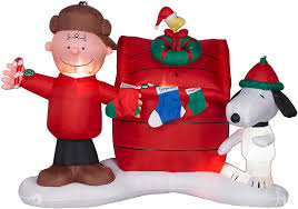 best 25 up decorations ideas on snoopy