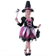 Halloween Witch Costumes Girls Compare Prices Carnival Costumes Girls Shopping Buy