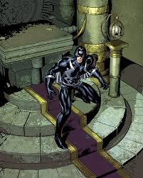 the unofficial black bolt costumes suggestion thread u2014 marvel