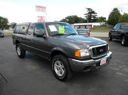 2004 ford ranger xlt 2004 ford ranger xlt ext cab 4x4 for sale goddard auto sales